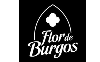 Flor de Burgos