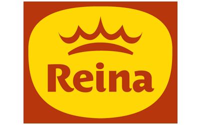 Postres Reina