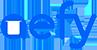 AEFY Logo